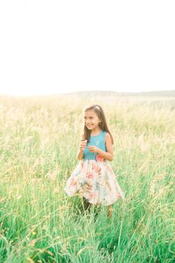 maglesfamily-jessreneephotography (022)