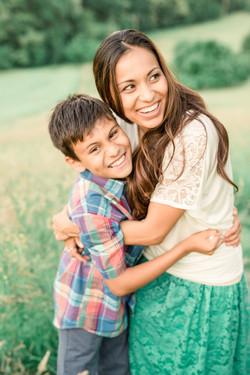 maglesfamily-jessreneephotography (098)
