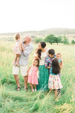 maglesfamily-jessreneephotography (017)