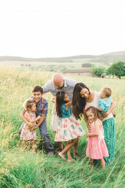 maglesfamily-jessreneephotography (010)