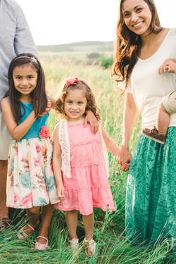 maglesfamily-jessreneephotography (005)