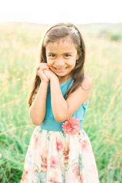 maglesfamily-jessreneephotography (021)