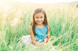 maglesfamily-jessreneephotography (027)