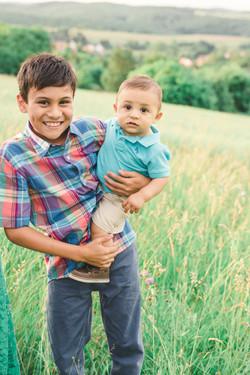 maglesfamily-jessreneephotography (013)