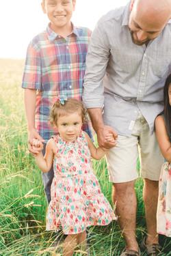maglesfamily-jessreneephotography (004)
