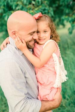 maglesfamily-jessreneephotography (115)