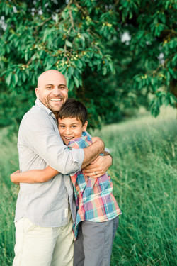 maglesfamily-jessreneephotography (127)