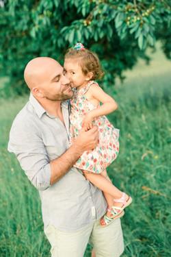 maglesfamily-jessreneephotography (120)