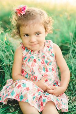 maglesfamily-jessreneephotography (042)