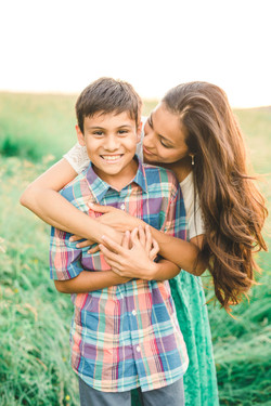 maglesfamily-jessreneephotography (088)
