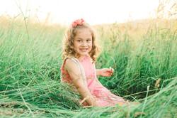 maglesfamily-jessreneephotography (053)