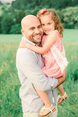 maglesfamily-jessreneephotography (111)