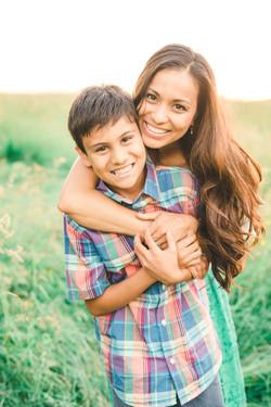 maglesfamily-jessreneephotography (087)