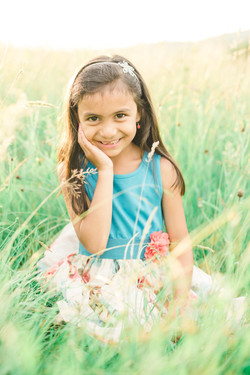 maglesfamily-jessreneephotography (026)