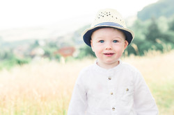 decoster-family-blog (006)