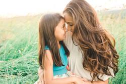 maglesfamily-jessreneephotography (086)