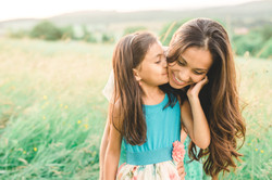 maglesfamily-jessreneephotography (084)