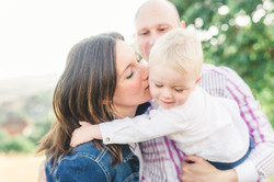 decoster-family-blog (020)