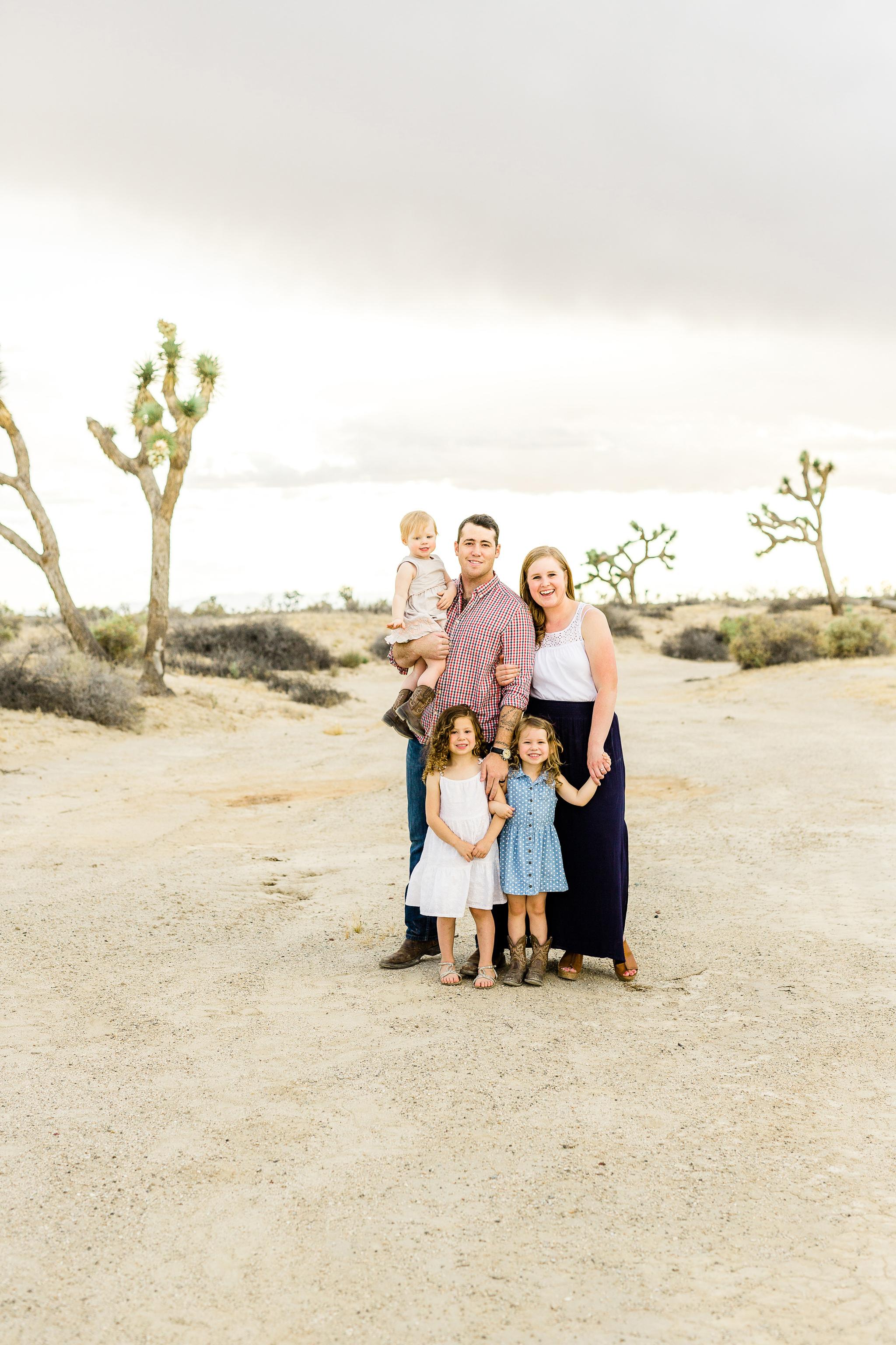 035-hornerfamily