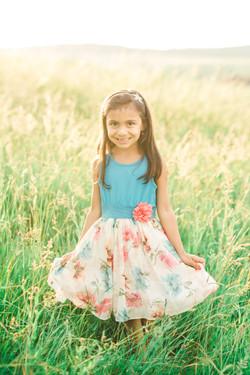 maglesfamily-jessreneephotography (029)