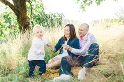 decoster-family-blog (029)