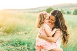 maglesfamily-jessreneephotography (074)
