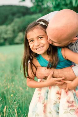 maglesfamily-jessreneephotography (116)