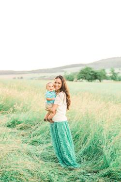 maglesfamily-jessreneephotography (091)