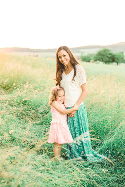 maglesfamily-jessreneephotography (079)