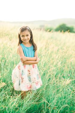 maglesfamily-jessreneephotography (030)