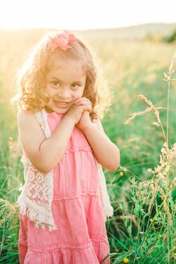 maglesfamily-jessreneephotography (047)