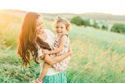 maglesfamily-jessreneephotography (070)