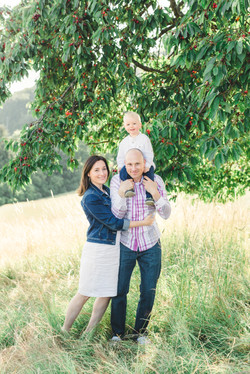 decoster-family-blog (037)
