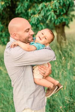 maglesfamily-jessreneephotography (107)