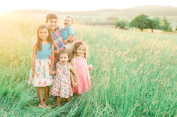 maglesfamily-jessreneephotography (063)