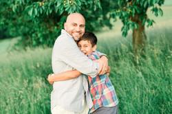 maglesfamily-jessreneephotography (126)