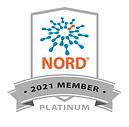 NORD Member