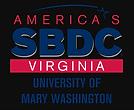 SBDC University of Mary Washington