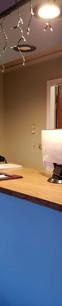 Front Desk1.jpeg