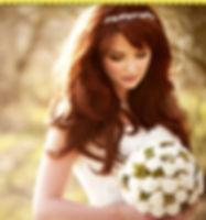 wedding dresses, wedding gown, sydney rd Brunswick