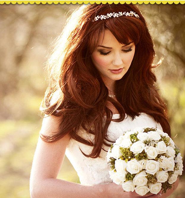 Couture Wedding Gowns Sydney: Le Chateau Blanc Couture Wedding Dresses Sydney Rd