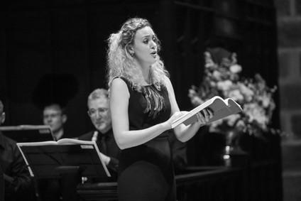 thumbnail_153 Bach Akademie Concert, Chr
