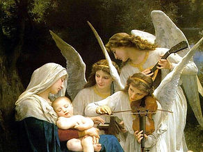 bach-angels-event-image.jpg