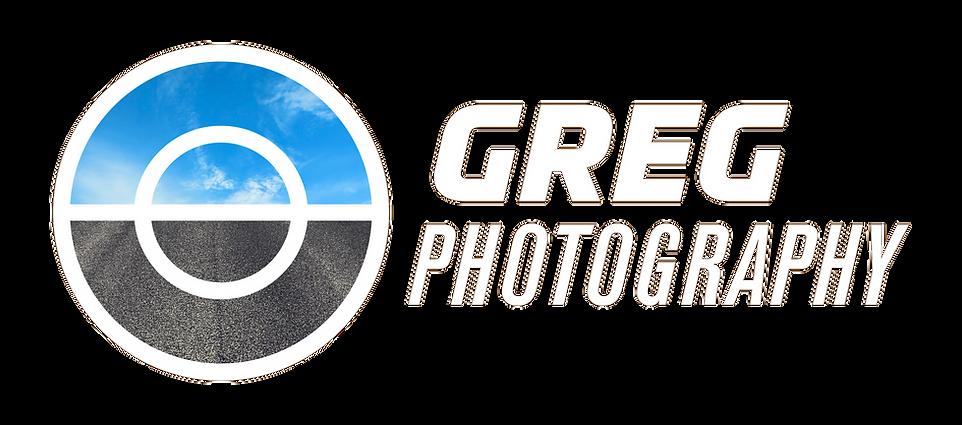 Greg_Logo_Photo_Couleur_RVB_Autre_edited