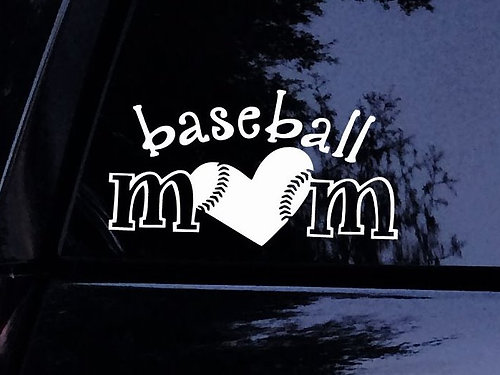 TshirtRocket Your Best Choice For Custom Shirts And Cool Decals - Custom car decals baseball