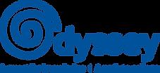 Odyssey-Logo-200px.png