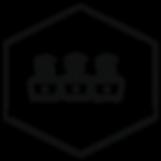 LogoMakr-0wEKBe-300dpi.png