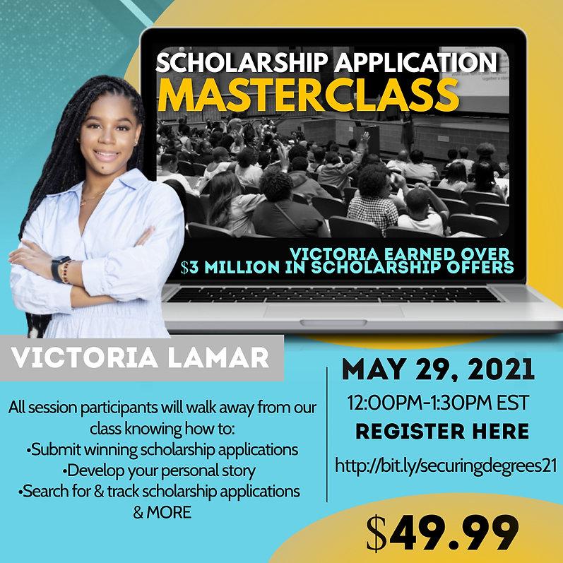 Scholarship Masterclass 2021.jpg
