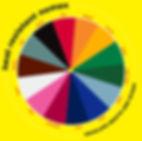 Nomex_Colour_Wheel.jpg