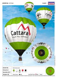 V20.407 Cattara (B).jpg
